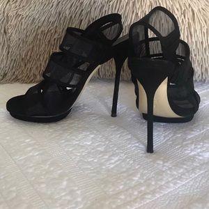 Gucci Women's Tela Retino900 s 5
